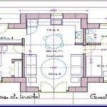 Small House Plans Under Square Feet
