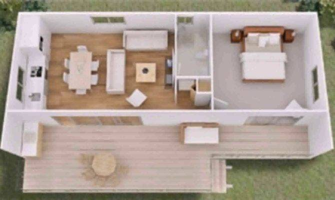 Small House Plans Youtube