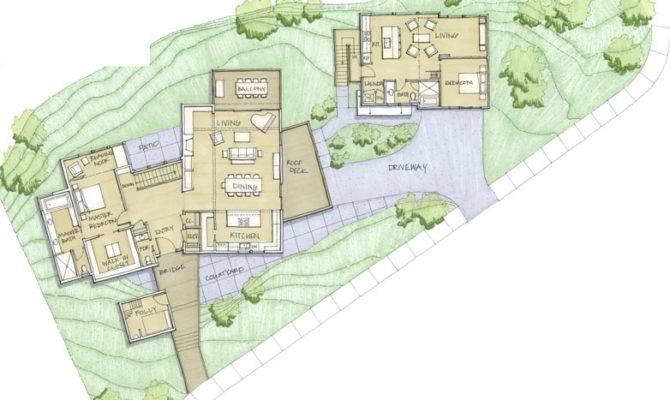 Small House Register Ask Prefab Houses Detached Garages