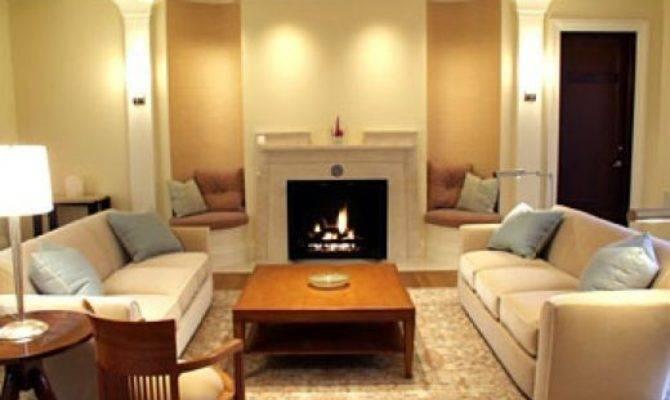 9 Surprisingly Interior Design For Small Homes House Plans,Bridal Lehenga Blouse Designs Back Side