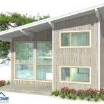 Small Houses House Plan Dream Shack Pinterest