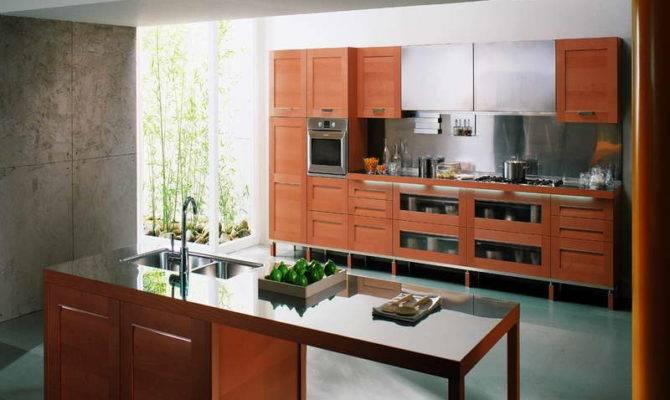 Small Kitchen Floor Plans Design Layouts