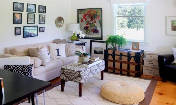 Small Living Room Designs Ideas Design Trends