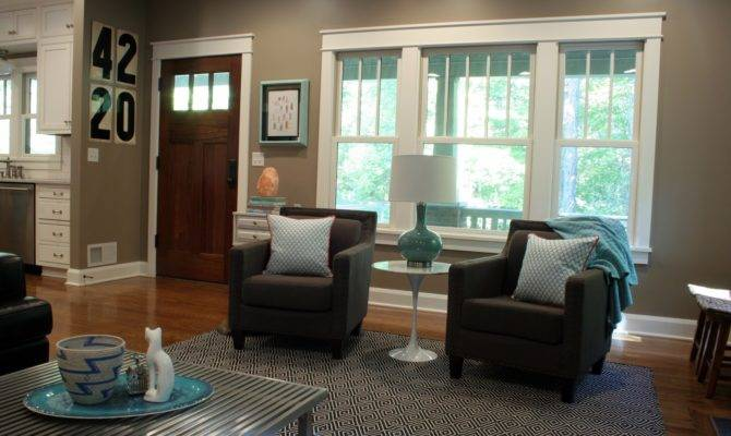 Small Living Room Furniture Layout Ideas Ali Listed