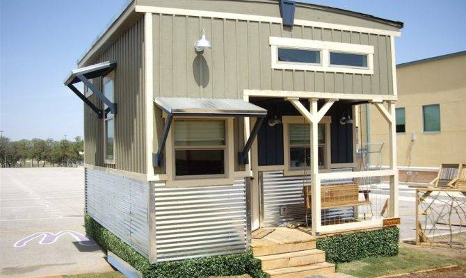 Small Loft Slope Joy Studio Design Best