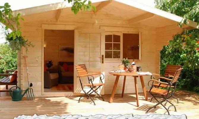 Small Log Cabin Construction Joy Studio Design