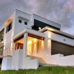 Small Lot Home Designs Brisbane