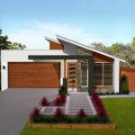 Small Lot Homes Brisbane Builders Cmg