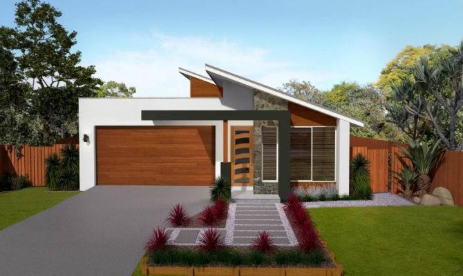 Small Lot Homes Brisbane Builders Cmg