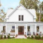Small Low Country House Plans Best Home Ideas