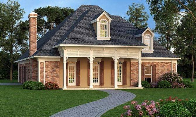 Small Luxury Home Plans Newsonair