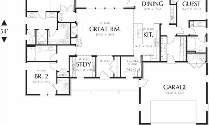 Small Master Bedroom Furniture Layout Datenlabor Info