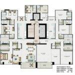 Small Master Bedroom Ideas Bathroom Walk Closet Design Layout