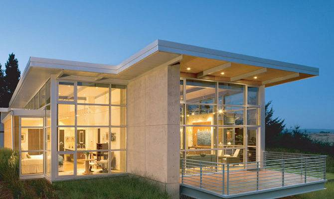 Small Modern Home Plans Cost Build House Remodeling