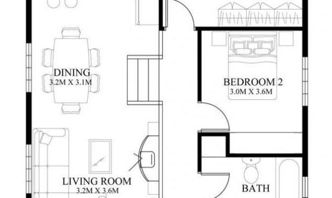 Small Modern House Plan Designs Lovely Best
