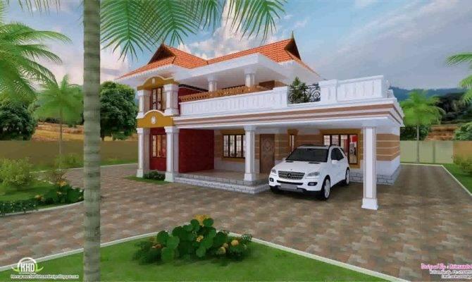 Small Modern House Plans Sri Lanka Youtube