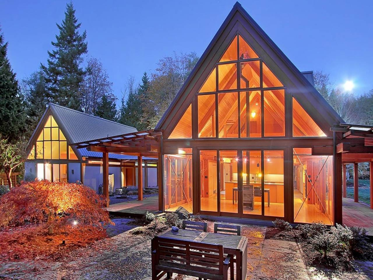Hands Down These 13 Small Mountain Home Floor Plans Ideas That Will Suit You House Plans