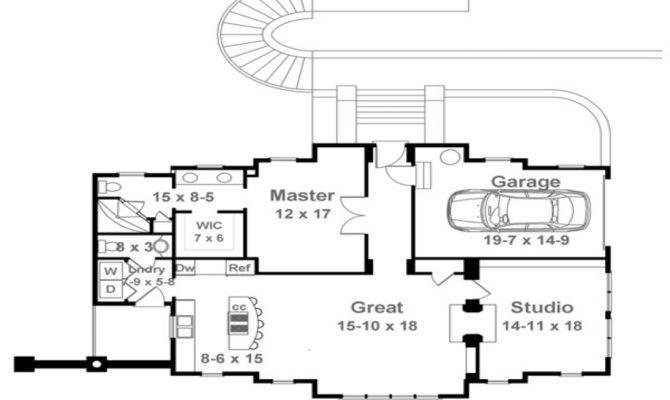 Small Modular Homes Floor Plans Breeze House Plan