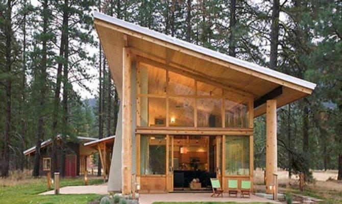 Small Mountain House Plans Cape Atlantic Decor