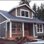 Small Narrow Lot House Plans Joy Studio Design Best