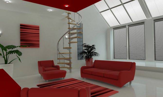 Small One Room Cabin Interior Design Ideas Joy Studio
