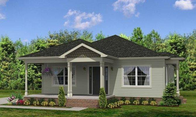 Small One Story House Plans Car Interior Design