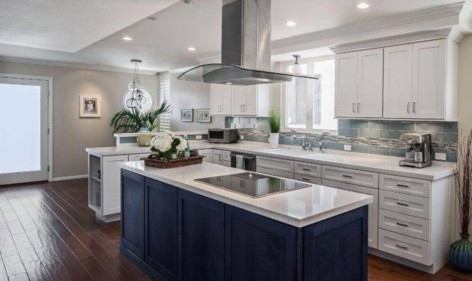 Small Open Kitchen Floor Plans Layouts Galley Designs