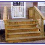Small Porches Decks Home Decorating Ideas