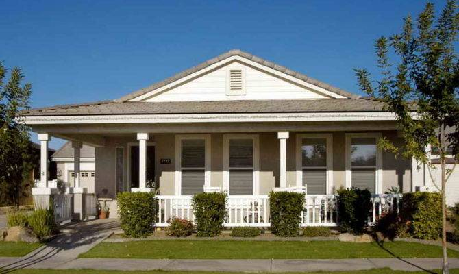 Small Ranch Style House Plans Basements Best Home