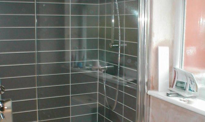 Small Rectangular Bathroom Designs