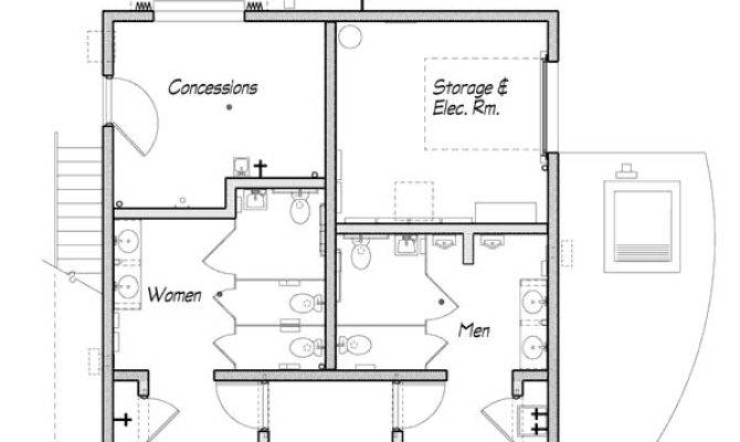 Small Retirement Home Designs Design Style