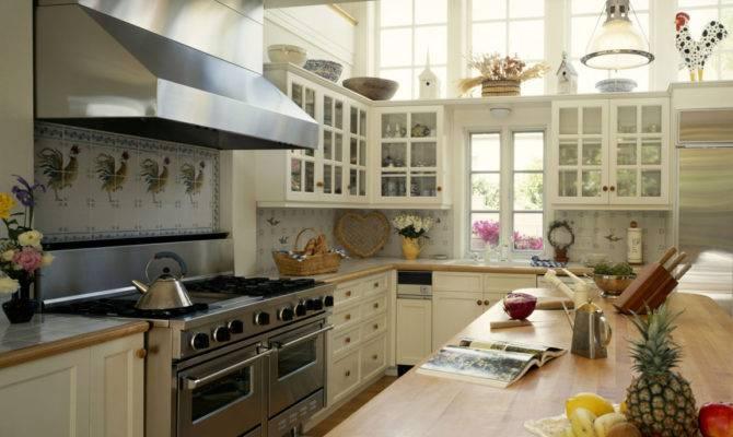Small Rustic Kitchen Ideas Design Photos