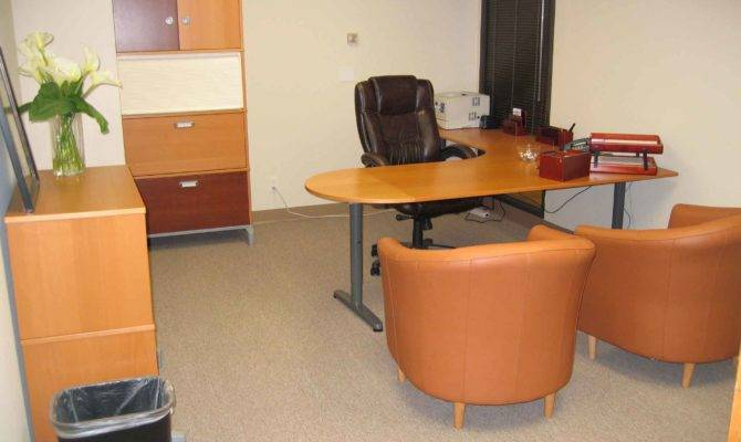 Small Space Desk Furniture Whitevan