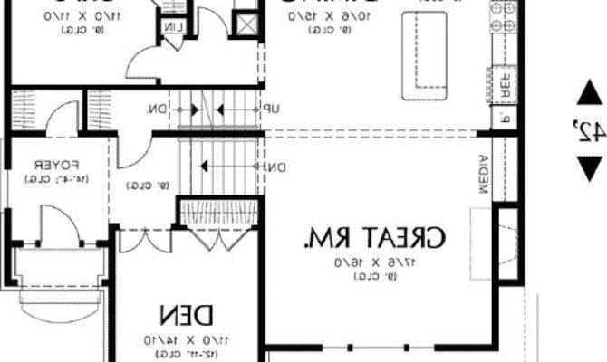 Small Split Level House Plans Best Home Ideas