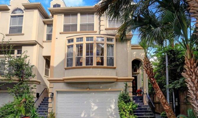 Small Stucco Homes Fabulous Story Home