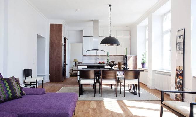 Small Studio Apartment Design Layouts Home Designs Project