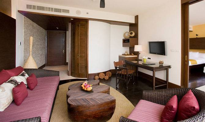 Small Summer Home Interior Design Deniz Homedeniz