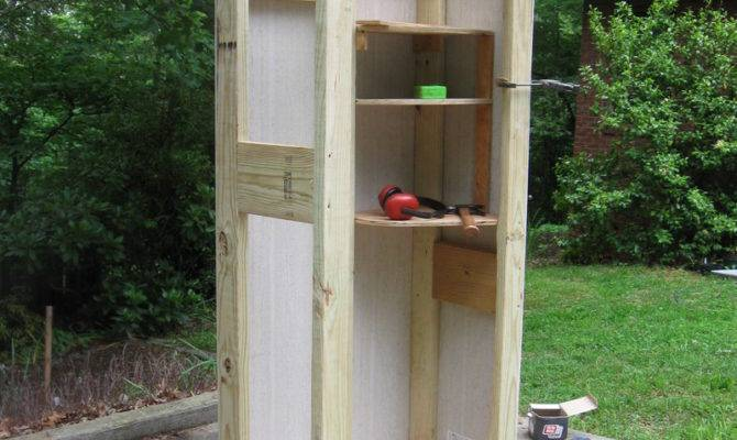 Small Tool Sheds Shed Blueprint Must Have