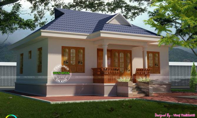 Small Traditional House Plans