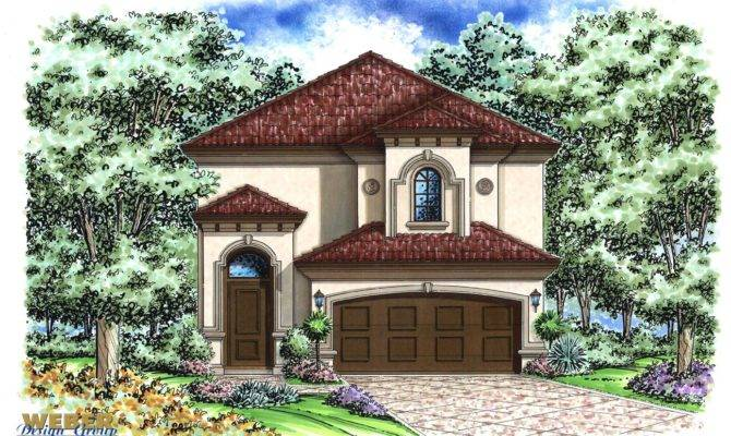 Small Two Story House Plans Inspirational Florida Beach