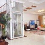 Small Used Home Elevator Lifts Sale Buy Vvvf