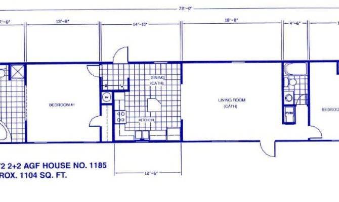 Small Vacation Homes Plans Joy Studio Design Best