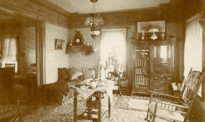 Small Victorian House Interior Decorating Accessories