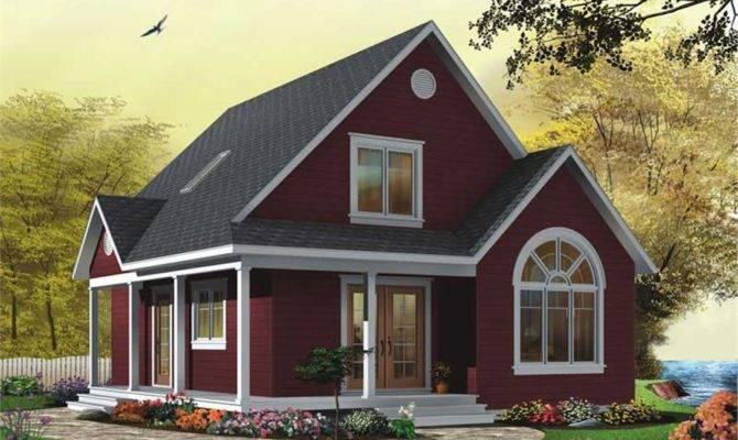 Small Victorian House Plans Escortsea