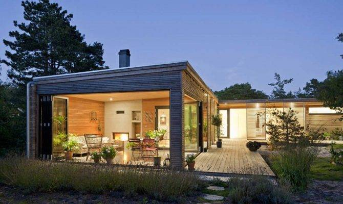 Small Villa Design Ideas Plan Vectronstudios