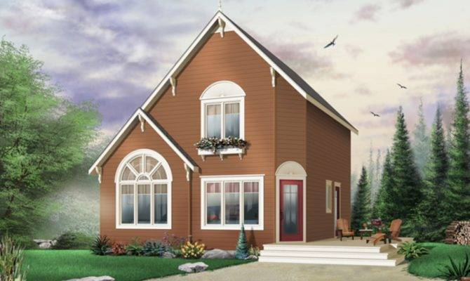 Small Walk Closet Design Modern Saltbox House Plans