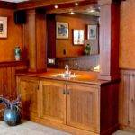 Small Wet Bar Sinks Faucets
