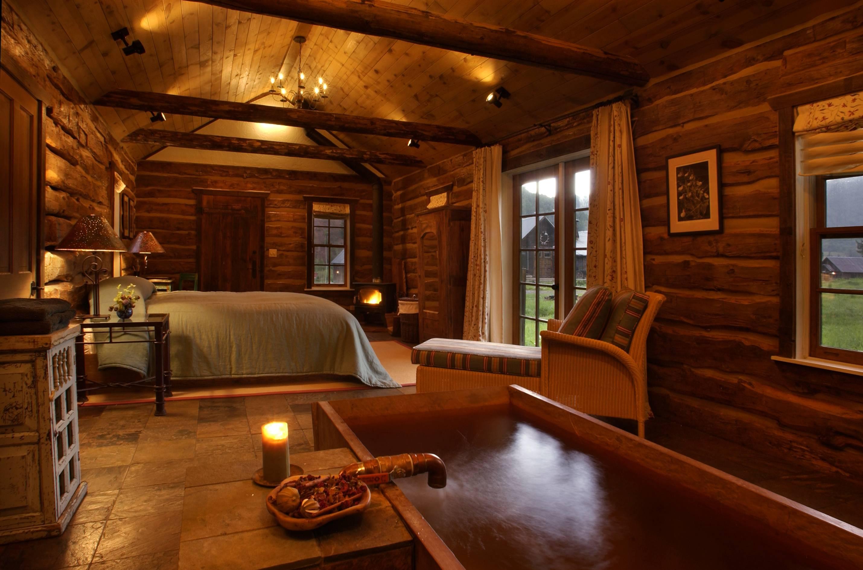 Small Wooden House Interior Design Modern Plan House Plans 150010