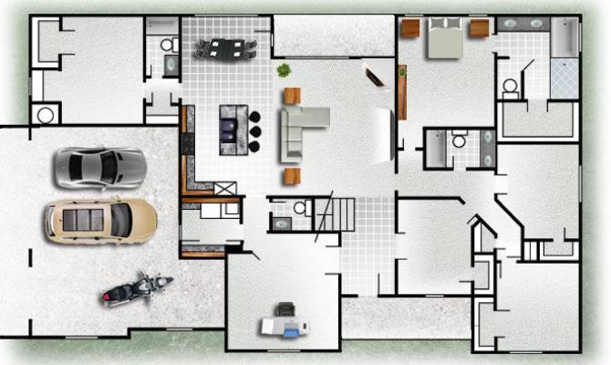 Smalygo Properties New Home Plans Floor Builder