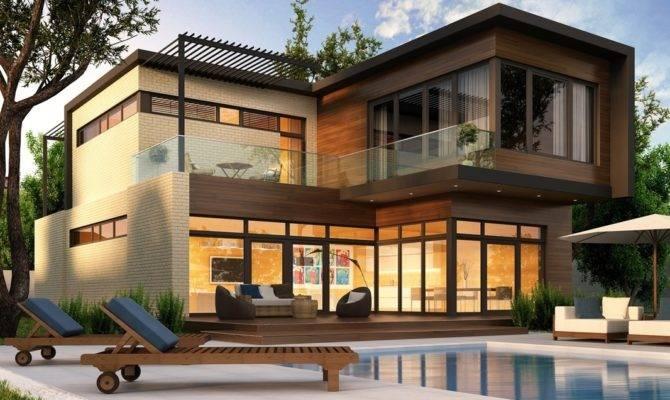 Smart Home Design Talentneeds